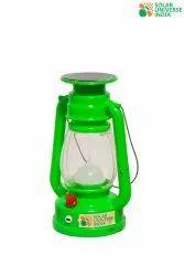 Lalu Lantern