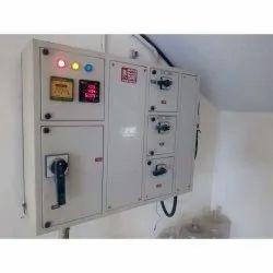 Sub Switchboard