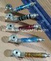 Brass Smoking Pipe Spare Parts