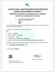 Memberships & Affiliations