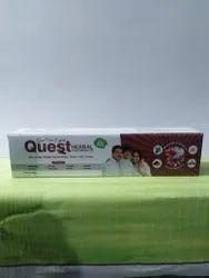 Herbasia Herbal Toothpaste Gel, Packaging Size: 100 Ml