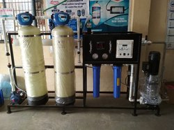 Industrial Ro Water Plant manufacture chennai