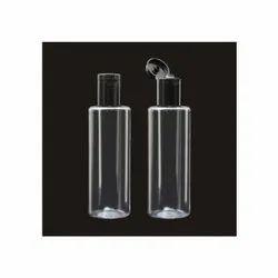 100 ml Sphere Bottle Code-115
