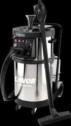 GV ETNA 4.1 Vacuum Steam Generator