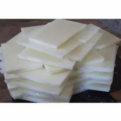 Semi Paraffin  Wax