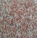 Flamed S K Red Granite Tile, Main Area, Thickness: 10-150 Mm