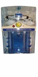 UF Wall Mountable B Nova Classic Water Purifier, For Home Hotel, Capacity: 60 Liter