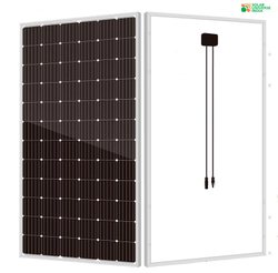 Solar Panel 375 Watt