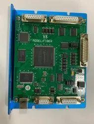 Fiber Laser Mainboard
