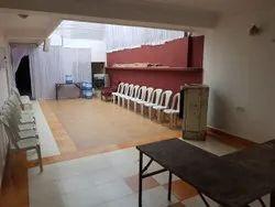 Saral Hotel Rental