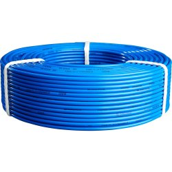 1 Core PVC Cable