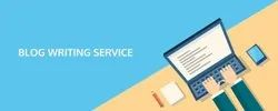 SEO Blog Writing Service, Pan India