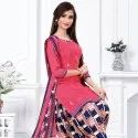 Low Range Salwar Suits