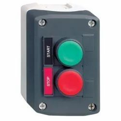 Pendent Push Button Stations
