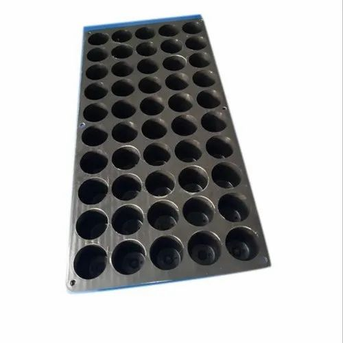 50 Cavity Root Trainers