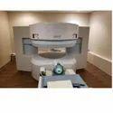 Refurbished Hitachi MRI Scanner