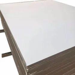 Sublimation Hard Board Sheet