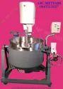 Sweet Making Machine Manufacturer