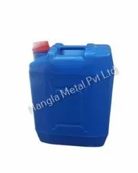 35 Litre Plastic Jerry Can