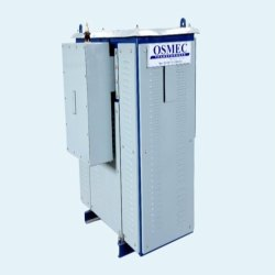 400kVA 3-Phase Dry Type Distribution Transformer