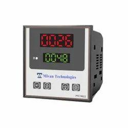 Mivan Technologies Profile Temperature Controller PTC9611