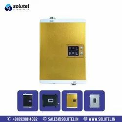 Solutel Technologies High Power 4G mobile Signal Booster