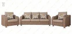 Sofa Set Figo