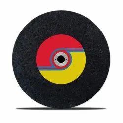 Abrasive Cutting Wheel
