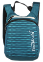 Fastworld Printed Style Bags, For Casual Backpack