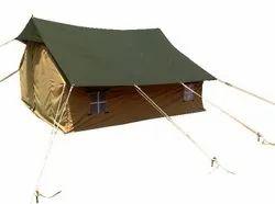 Luxury Resort Camping Tent