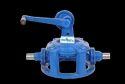 Hand Operated Diaphragm Barrel Pump