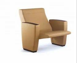 Brown Wooden BT- 900 Sofa Chair Chair