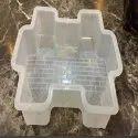 Gudiya Silicon Plastic