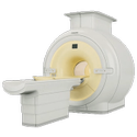 Refurbished Philips MRI Machine