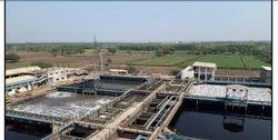 C Tech Basin Project