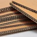 Corrugated Sheet Board Project Reports Consultancy