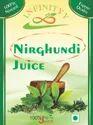 Nirghundi Juice