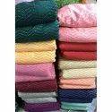 Mukesh Work Fabrics
