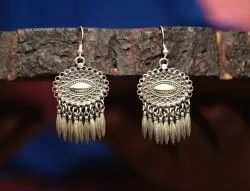 Jewellery Photography Sevices