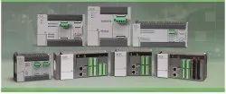 220vac Xlb Programmable Logic Controllers