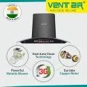 Infinity 3G Ventair Kitchen Chimney