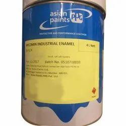 High Gloss Asian PPG Enamel Paint