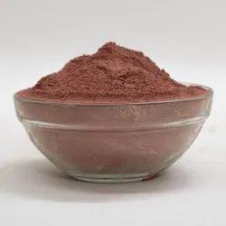Own Beet Root Powder, Packaging Type: HDPE  Bag, Packaging Size: 5 Kg