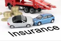 Motor Insurance, Pan India, 1 Year