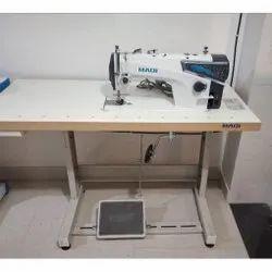 Maqi Q1 Sewing Machine