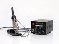 Analog Temperature Controlled Soldering Stations
