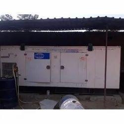 625KVA  Commercial Generator Rental Service, Bhopal, 220-440 V