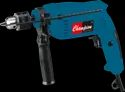 Electric Drill 13mm