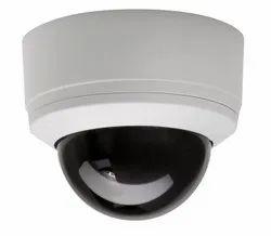 1.3 MP Mini Dome Camera, Max. Camera Resolution: 1280 x 720, Camera Range: 40 m