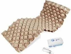 Pvc Air Bed Mattress WITH MOTOR